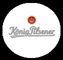 König-Pilsener