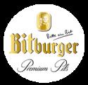 bittburger-pilsener