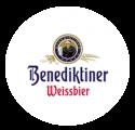 Benediktiner-Weissbier
