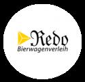 Bierwagen-Verleih-Redo-Hausmarke