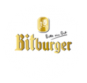 Bittburger