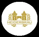 Heiderbräu