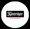 Köstrizer-Schwarzbier